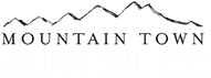 Mountain Town Olive Oil Co.