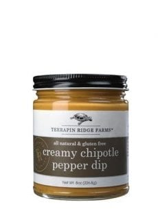 Creamy-chipotle-pepper-dip