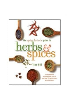 HERBSSPICES-BOOK-EMAIL