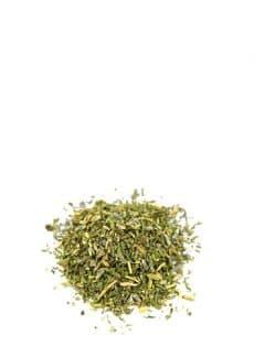 Herbs-De-Provence-web