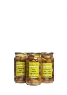 MTOO-Stuffed-Olives1