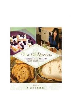 Olive-Oil-Desserts