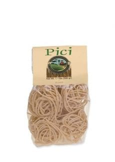 Pici-Pasta-web