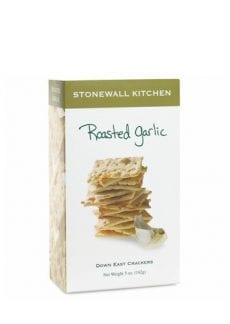 Roasted-Garlic-crackers-web