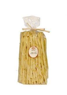 Sagne-Torte-pasta-web