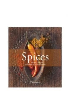 Spices-for-web
