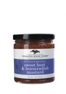 Sweet-beet-and-horseradish