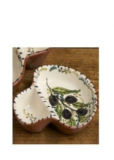 small-oval-olive-dish