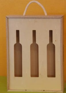 3_bottle_box_only