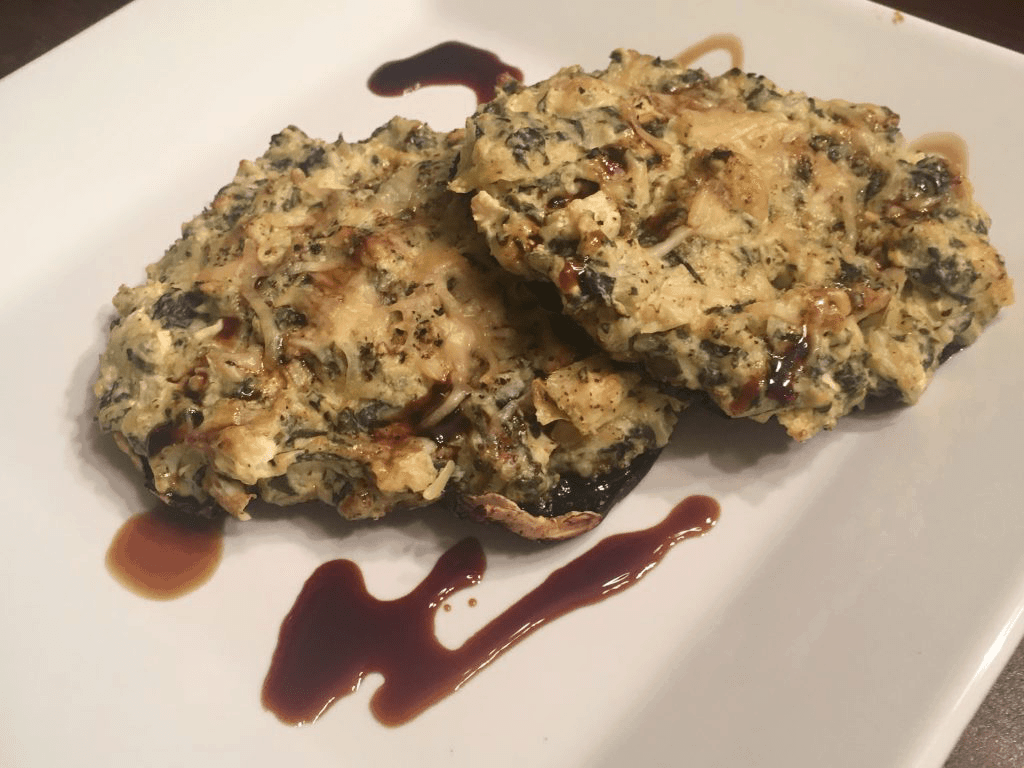 Stuffed-portabello-mushrooms-1024x768