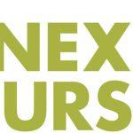 next_course_logo_2color